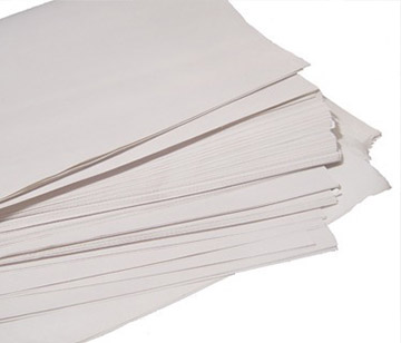 We are a highly renowned provider of a wide range of News Printing Papers. Offered paper is available in various sizes, patterns and colors specifications.