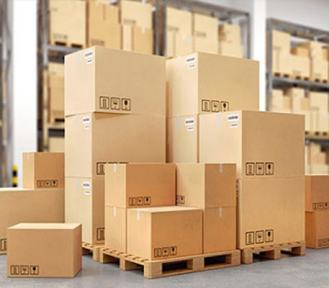 Our specialized team provide advice to client on best methods and types of packaging for export